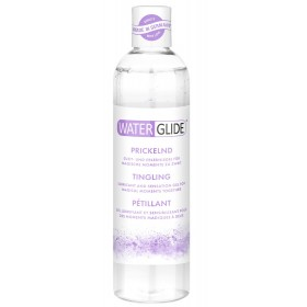 Lubrifiant Waterglide Petillant - 300 ml